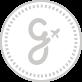 The Getaway Badge
