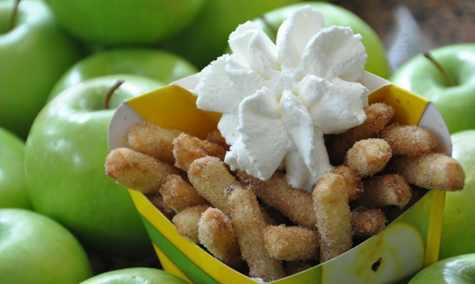 granny-apple-fries