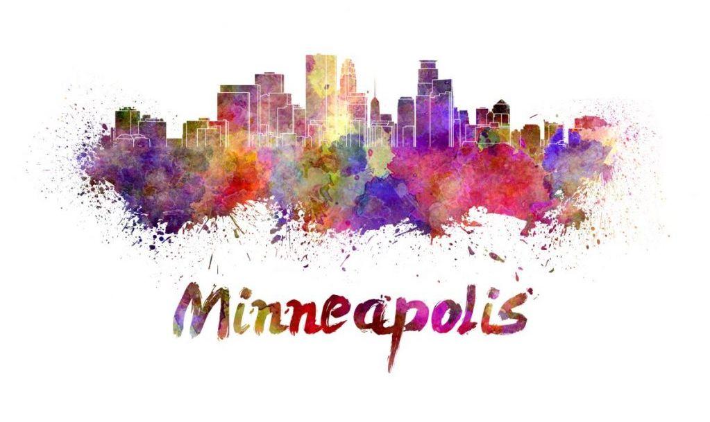 cities minneapolis
