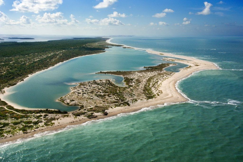 Cayo Costa in Fort Myers