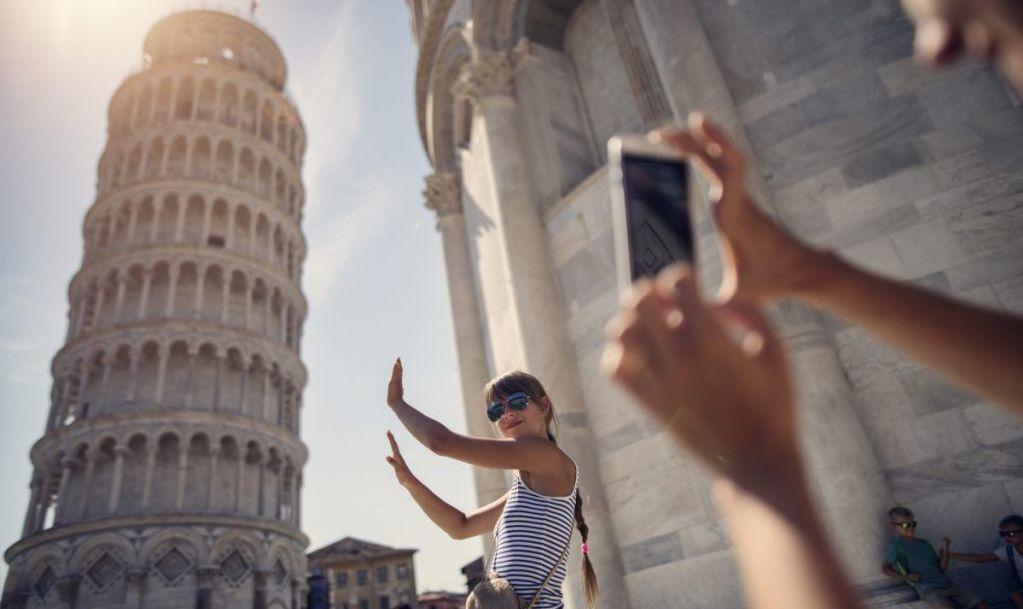 tourist traps tips