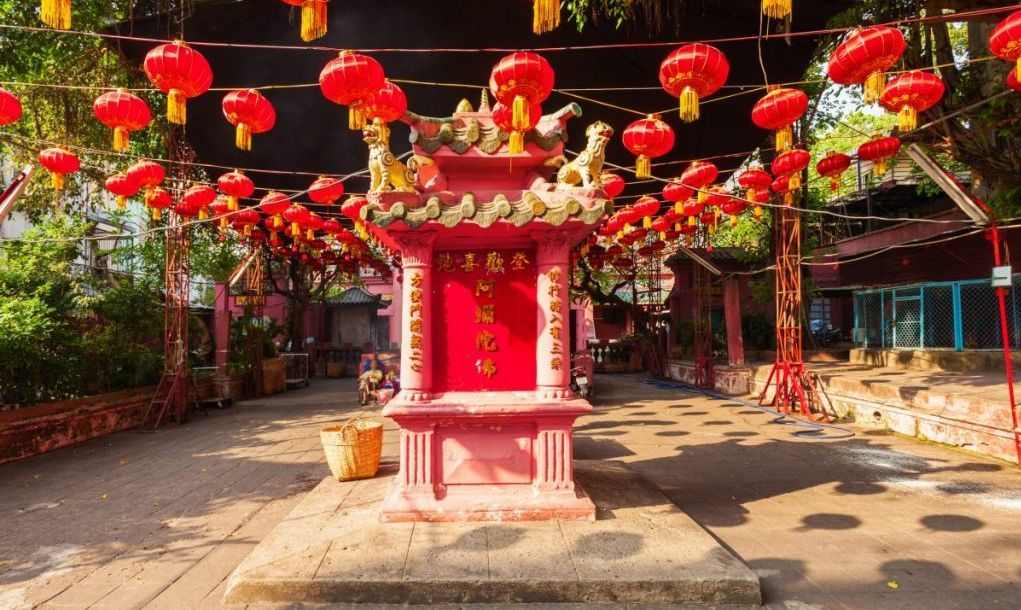 jade emperor vietnam
