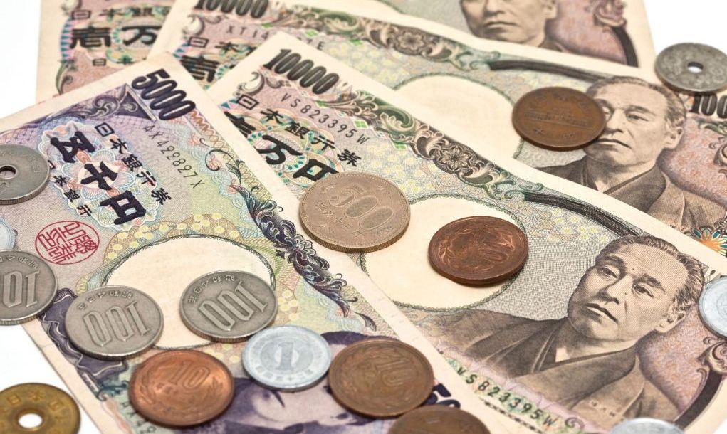 Japanese etiquite tips travel
