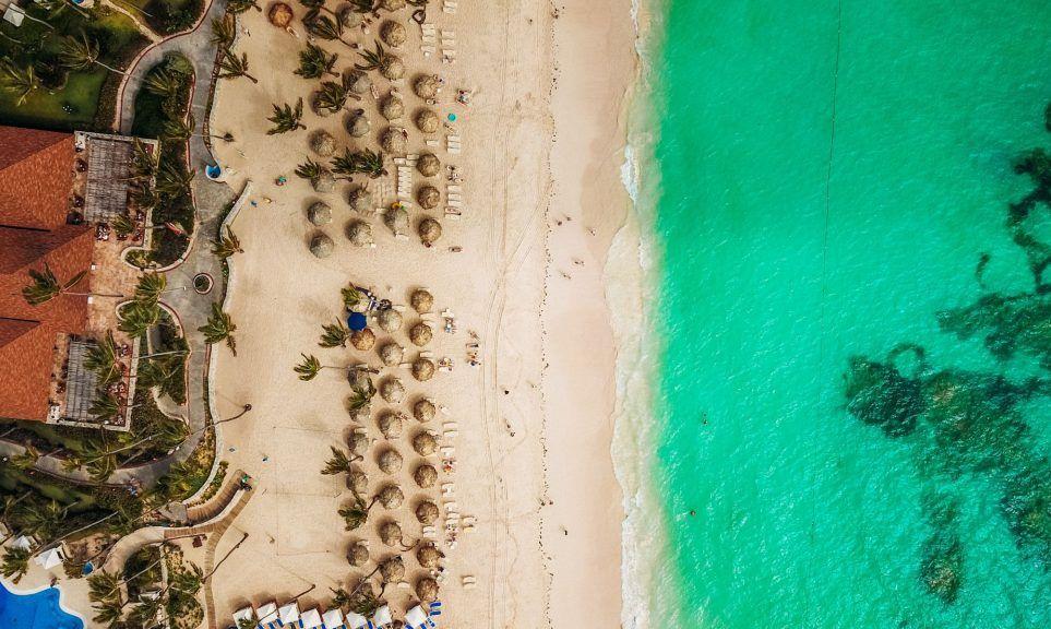 Majestic Elegance Punta Cana, Bávaro - Provincia La Altagracia, Dominican Republic