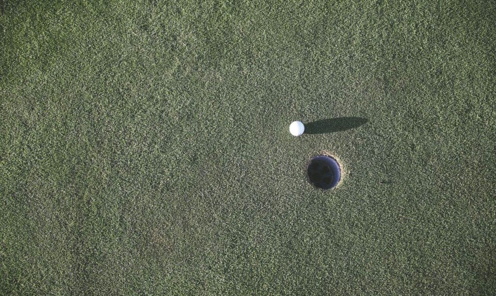 Mini Golf Austin