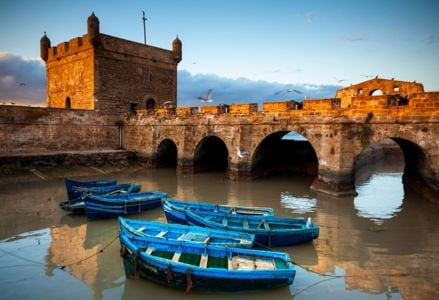 The Best Things to Do in Casablanca