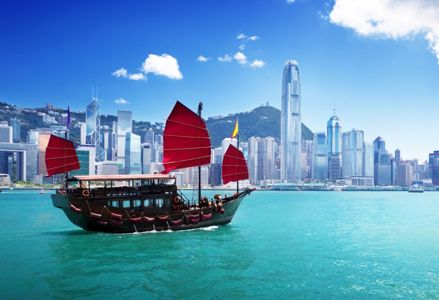 Planning a Trip to Hong Kong? Key Facts to Remember