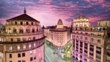 Top Things to do in Buenos Aires