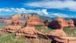 Arizona's 10 Must-Visit Attractions