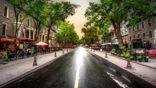 Your Québec City Bucket List