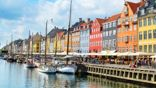 The Most Expensive International Cities To Live In
