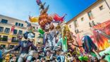 Cultural Events from Around the World You Should Experience At Least Once