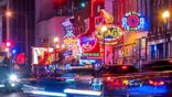 Top Ten Ways to Enjoy Nashville