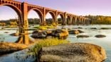 The Best Places to Explore in Richmond, VA