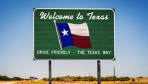 What Not to Do in Texas as a Tourist
