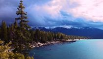 Fun Things to Do in Lake Tahoe