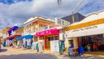 Reasons You Should Go to Playa del Carmen