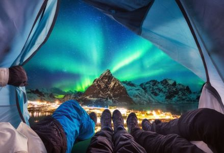 Exploring Norway: The Top List of Things to Do