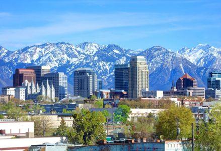 The Best Things To Do In Utah