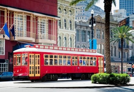 10 Best Things to Do in the Big Easy