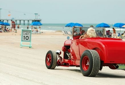 10 Top-Rated Tourist Attractions and Things to Do in Daytona Beach