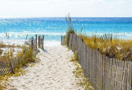 10 Exciting Things to Do in Destin, Florida