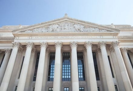 Ten Museums in Washington, D.C. You Can Visit For Free