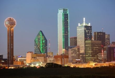 Top-Rated Dallas Tourist Attractions & Day Trips