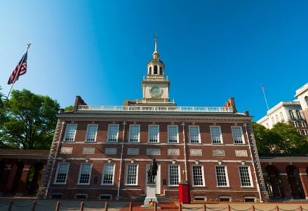 10 Must-Visit Tourist Attractions of Philadelphia