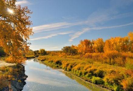 10 Best Things to do in Billings, MT