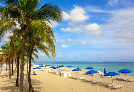 10 Top-Rated Tourist Attractions in Fort Lauderdale, Florida
