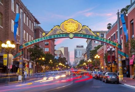 Must See Places to Visit in San Diego