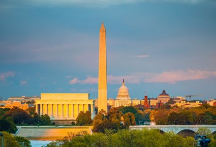 Things To Avoid In Washington, D.C.