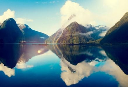 Things to Do to Make the Most of Your New Zealand Vacation