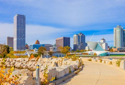 Really Awesome Things to do in Milwaukee