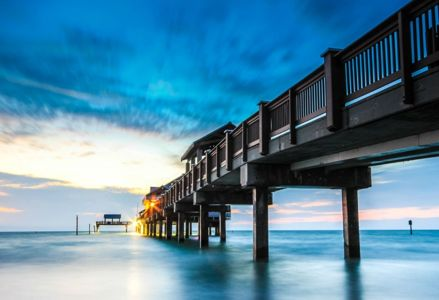 10 Exciting Things to Do in Clearwater, Florida