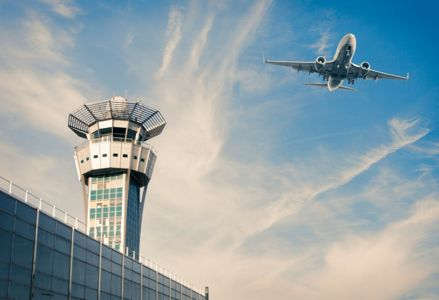 Cheap Airports to Get the Most out of Europe