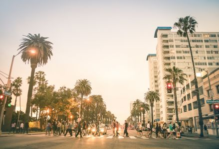10 Exciting Things to Do in Santa Monica, CA