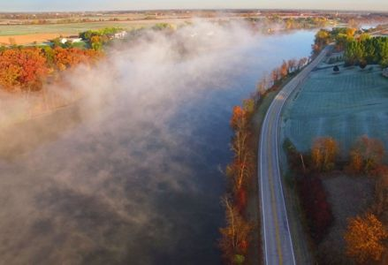 Must-See Destinations Only Available in Wisconsin