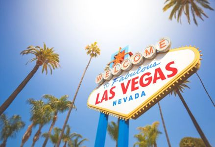 Check Out the Top-Rated Attractions in Las Vegas