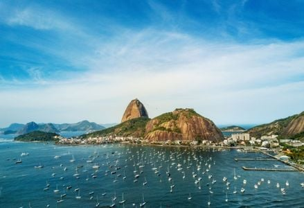 Unique Ways to Enjoy Brazil