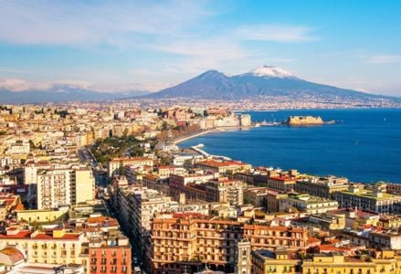 10 Things You Need to Do in Italy