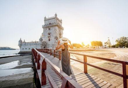 Top 10 European Vacation Destinations