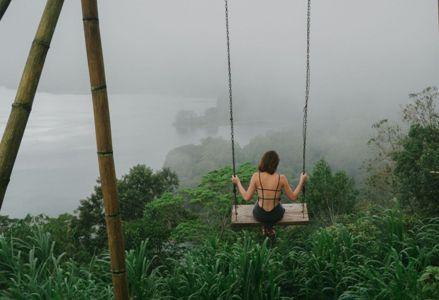Reasons to Book a Bali Vacation
