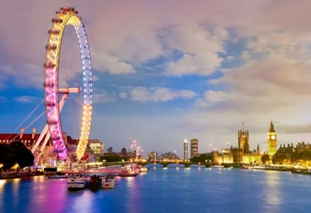 Best Things to Do in London, UK