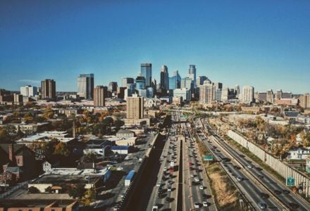 Underrated American Cities to See in Your Lifetime