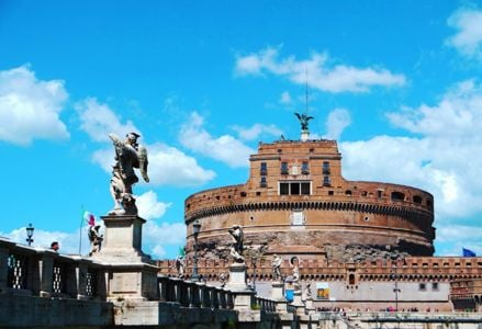 Exciting Things to Do in Rome