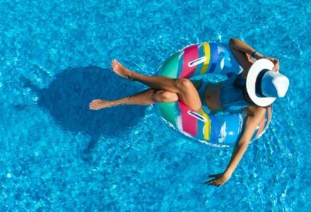 Relax at All-Inclusive Resorts in the USA