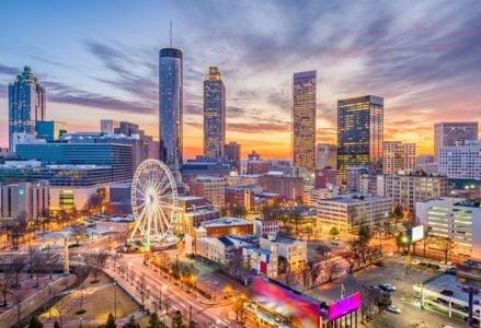10 Best Things to Do in Atlanta