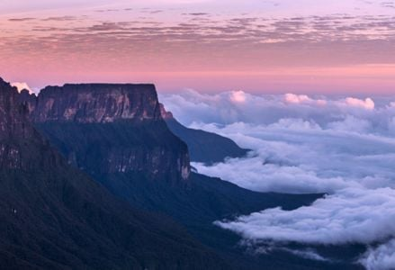 Your Ultimate Guide To a Perfect Trip To Venezuela